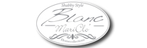 Blanc Mariclo Shop On Line