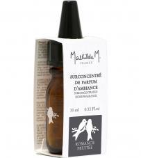 """Contagocce oli essenziali di profumo """"Romance Fruitée"""" Mathilde M."""