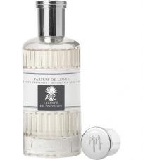 "Profumo per tessuti ""Lavande de Provence"" Mathilde M."