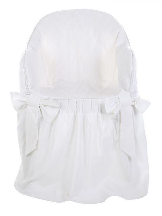 Blanc MariClò Vestisedia Bianco