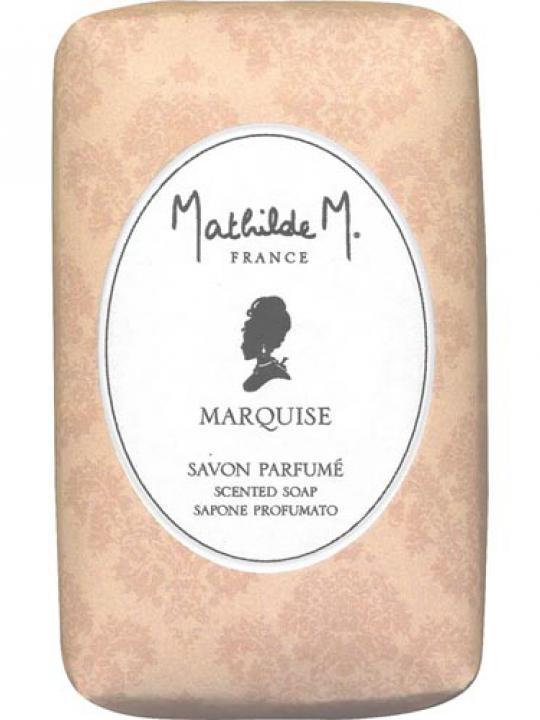 Sapone Marquise