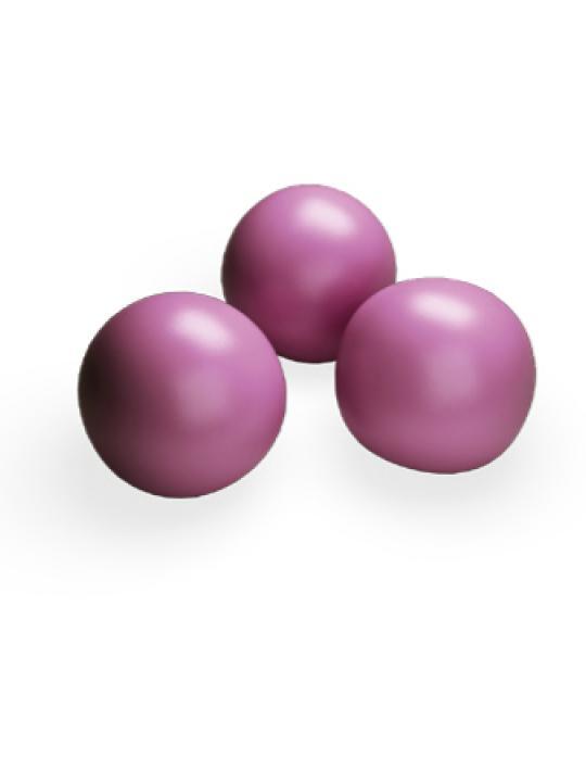Perle di cioccolato