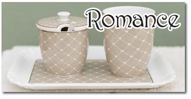 Esclusivi accessori e regalo per i tuoi eventi firmati Baci Milano